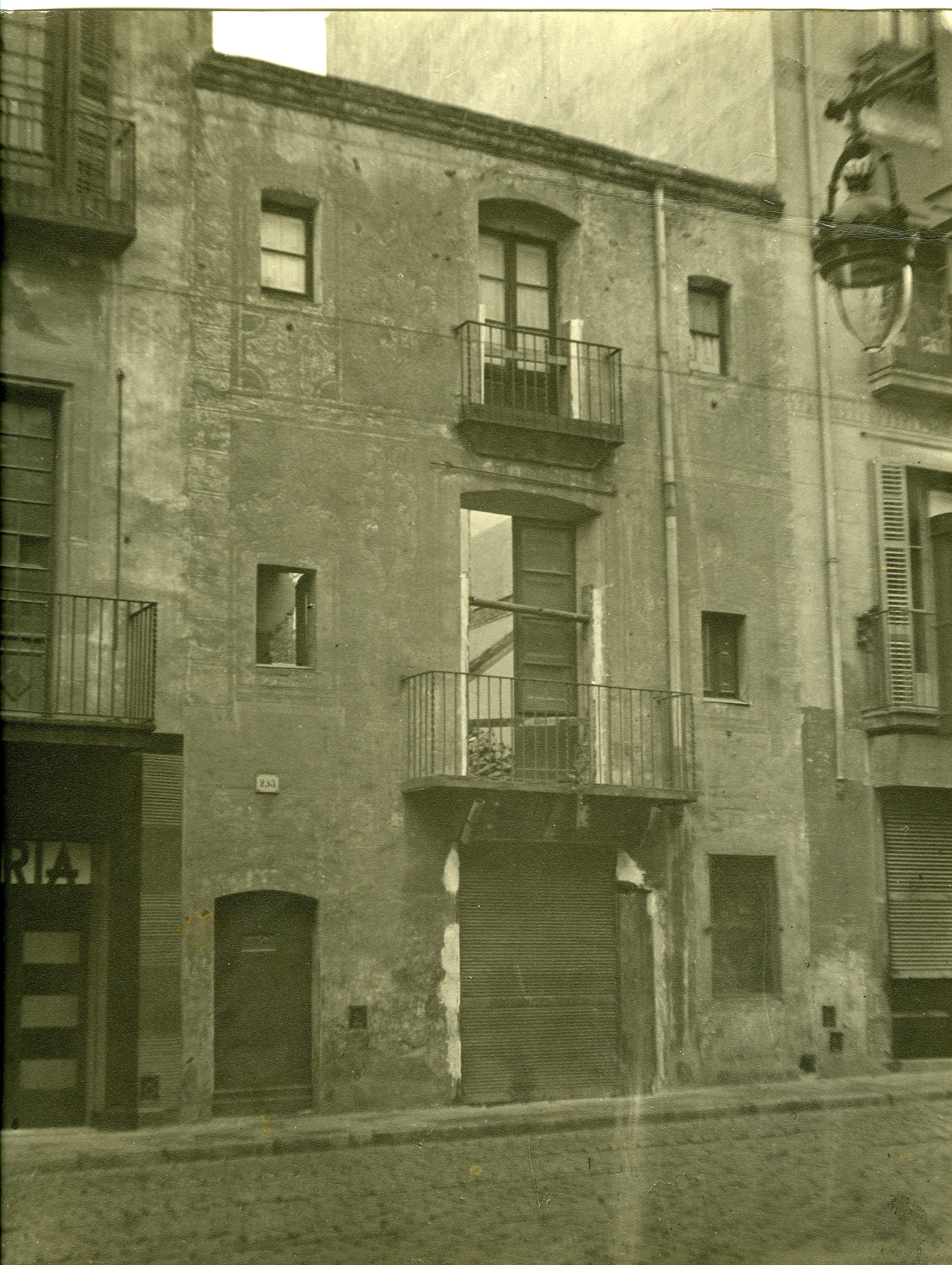 AMDG 27-2.CGRAN.num213.1936