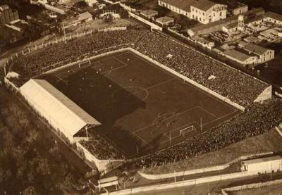 Camp_de_les_corts_1930