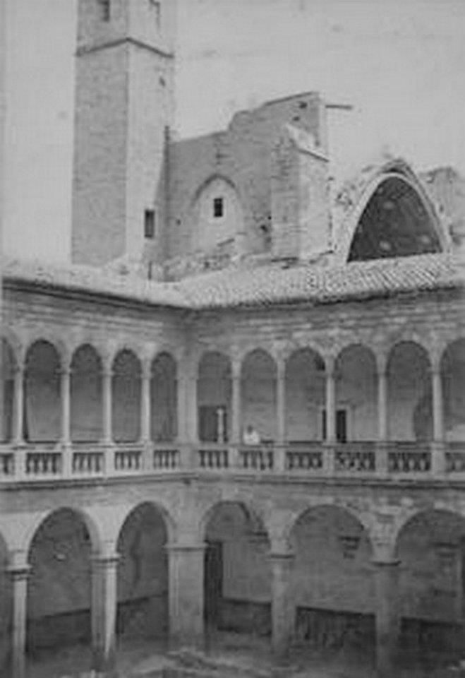 Convent del Carme. (2)jpg
