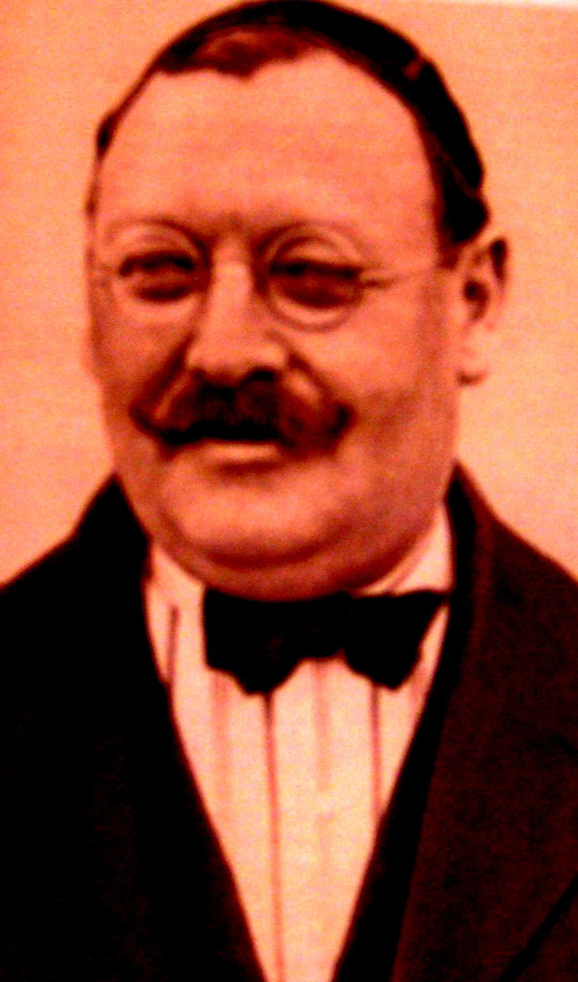 Joan_Gamper_1910_year