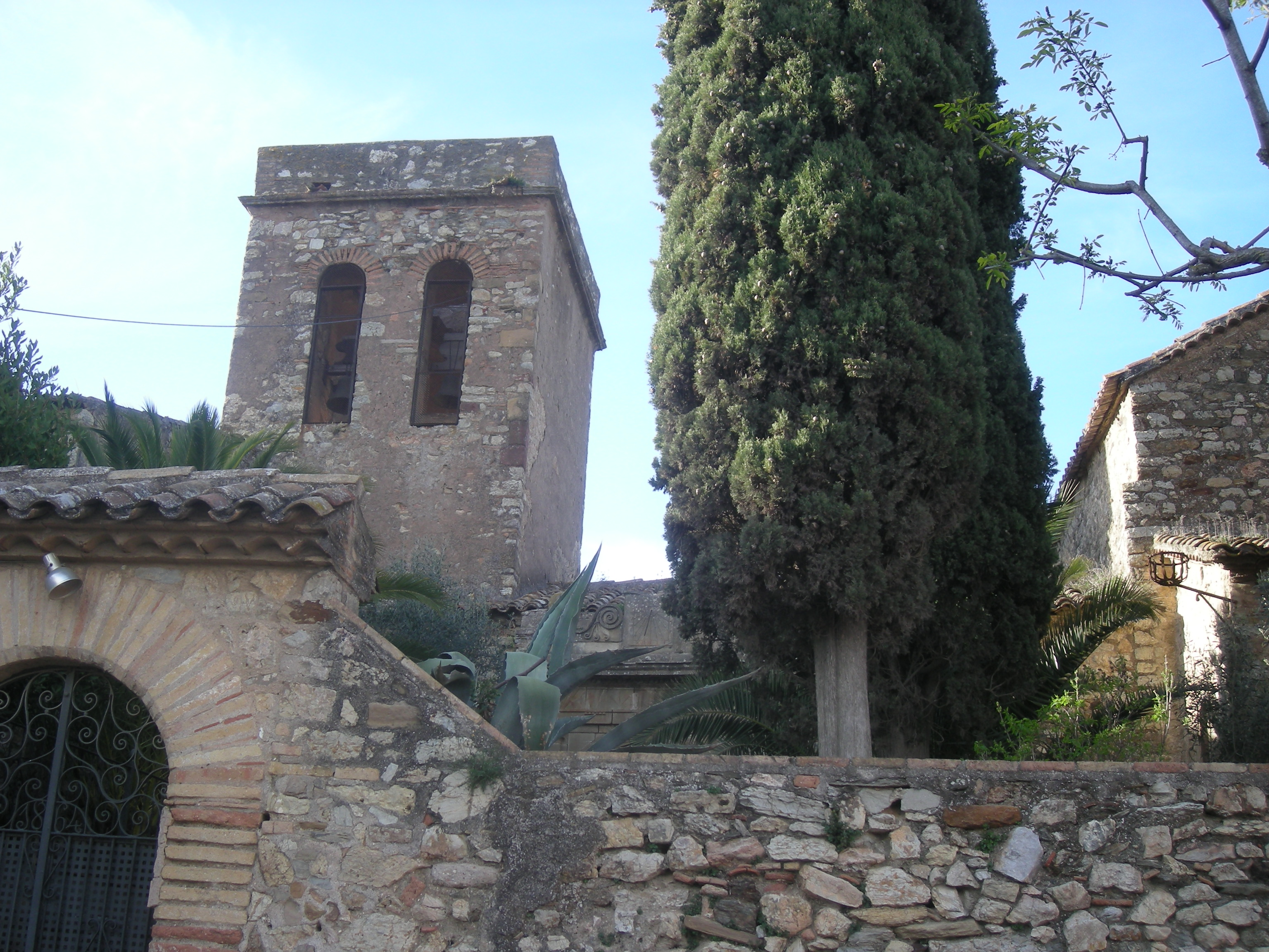 Santa Creu (2)