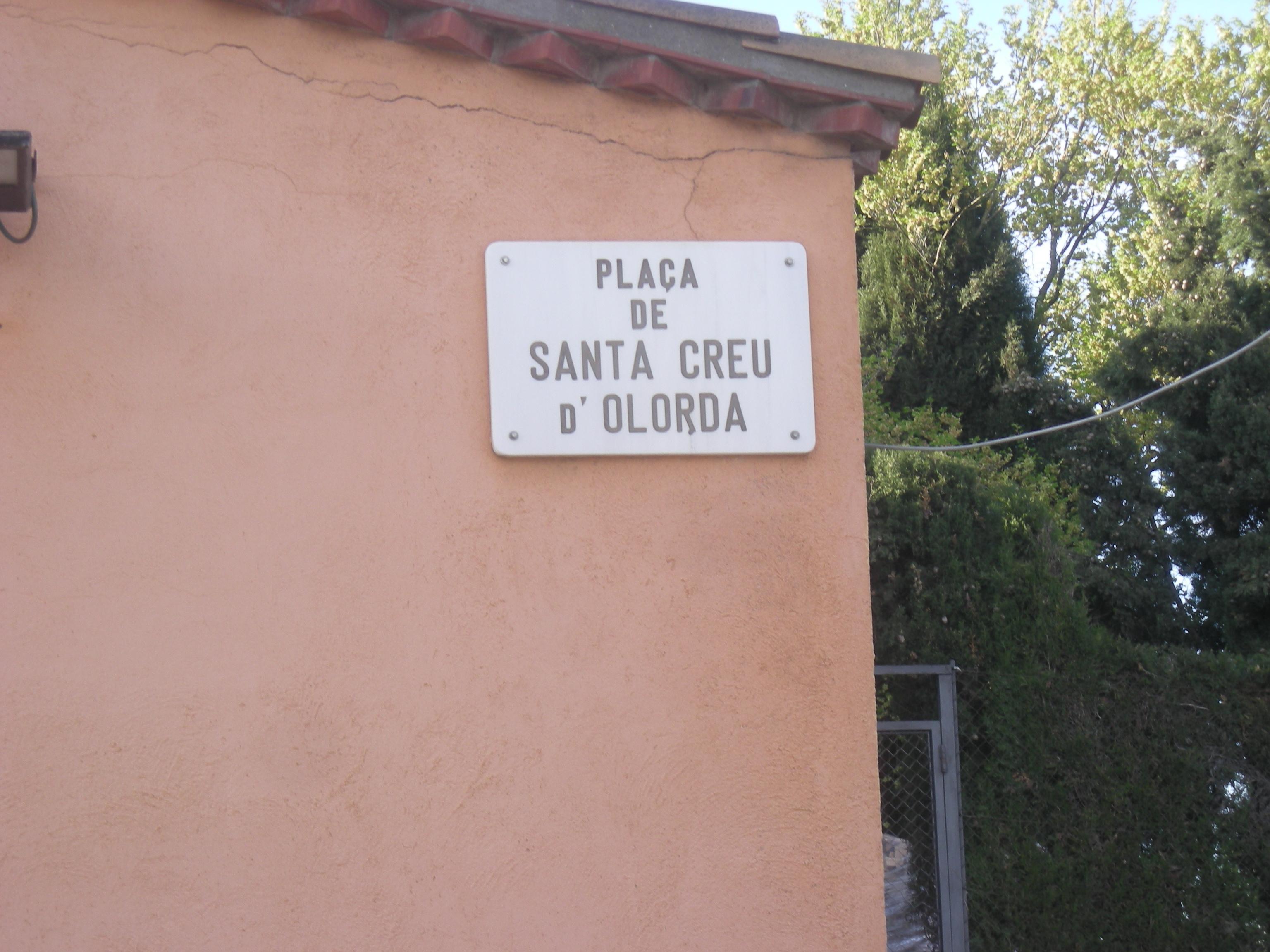 Santa Creu (5)