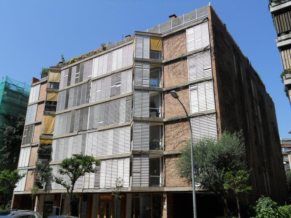 Edifici_Catasus-Barcelona_(Catalonia)-08019-2294