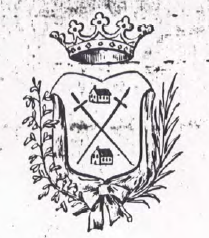 escut 1895
