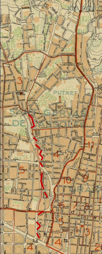 ICC RM.84474 1931 Servei Topogràfic de la Generalitat - copia - copia