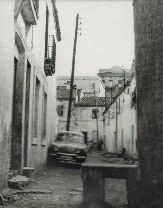 c Josepa Massanés, 1970