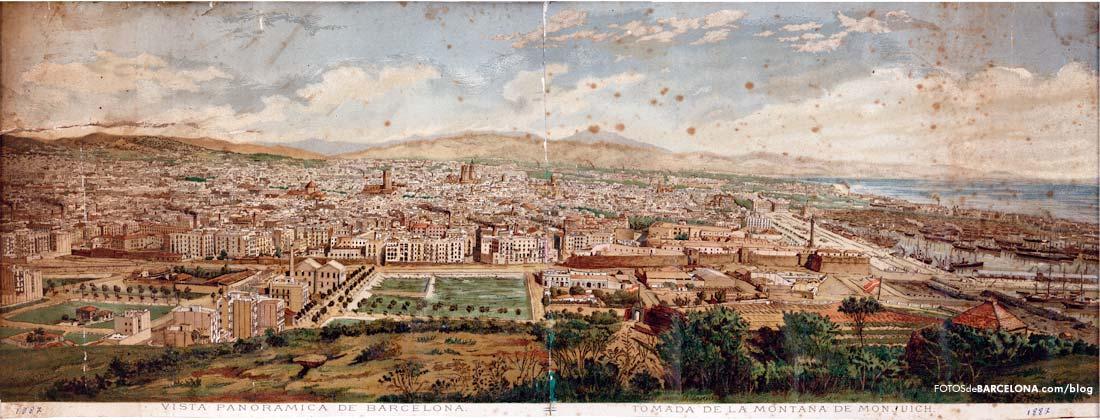 gravat 1887