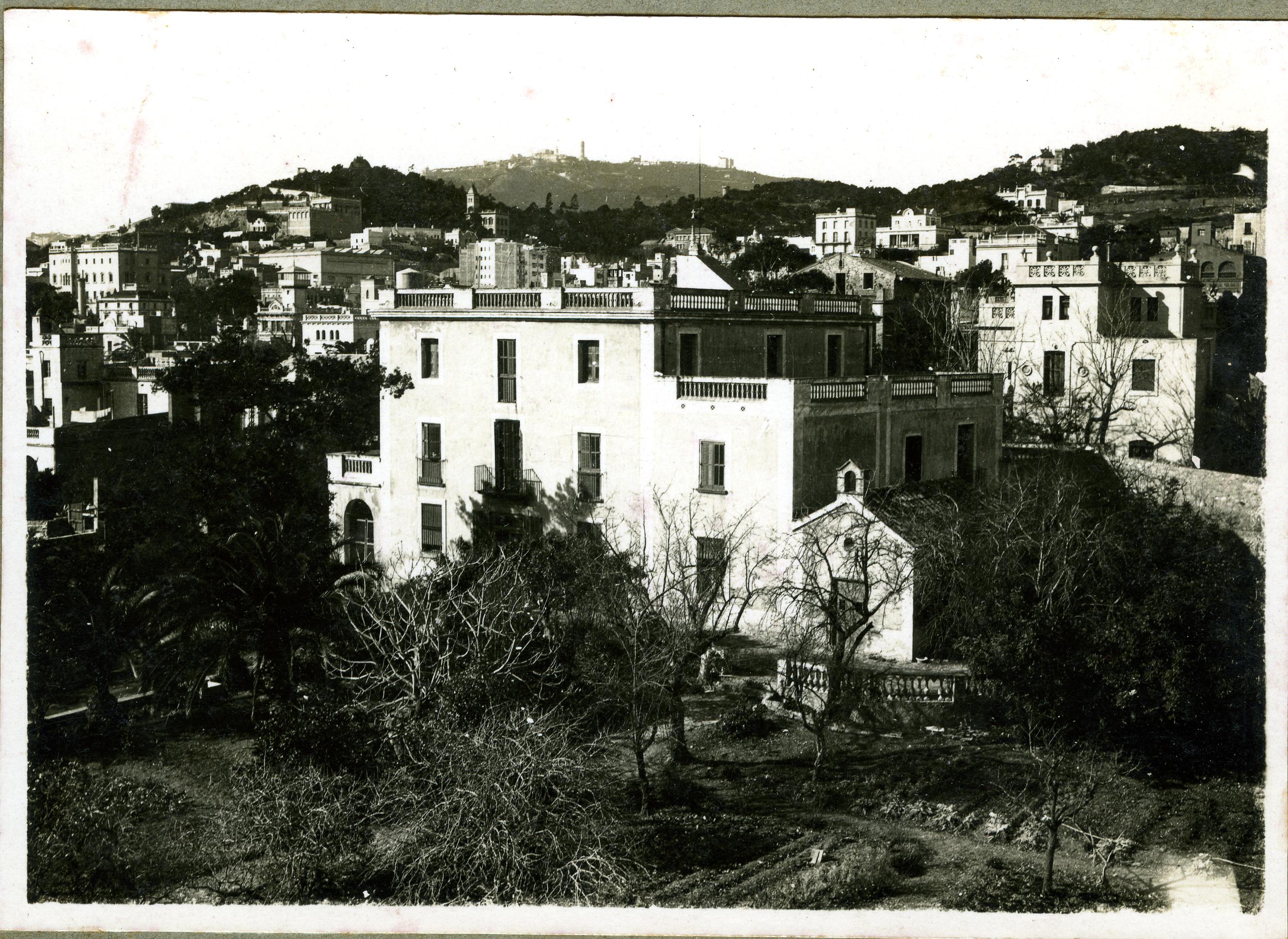 AMDG F24-42CaAlegreDalt1930