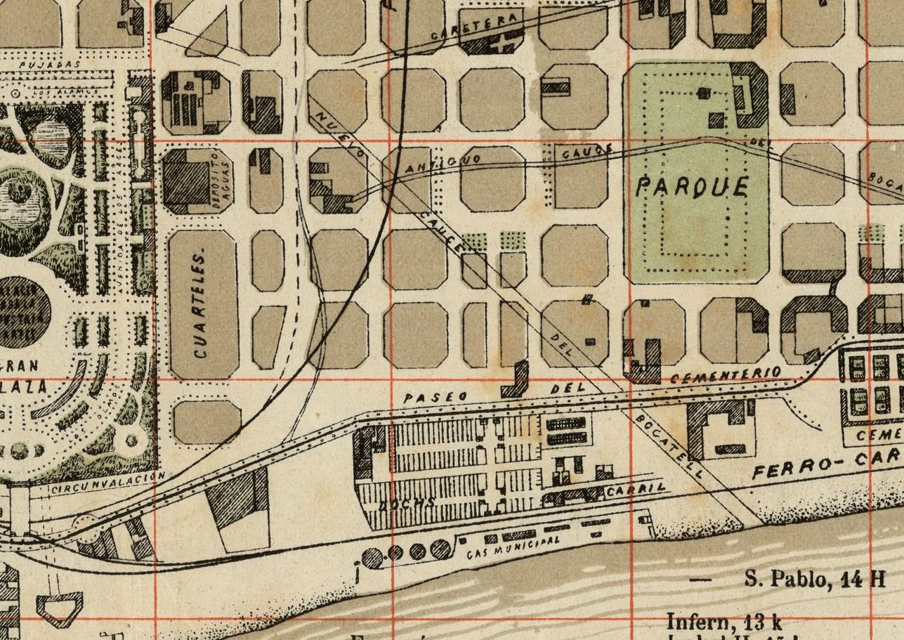 ICC RM.2286 1870