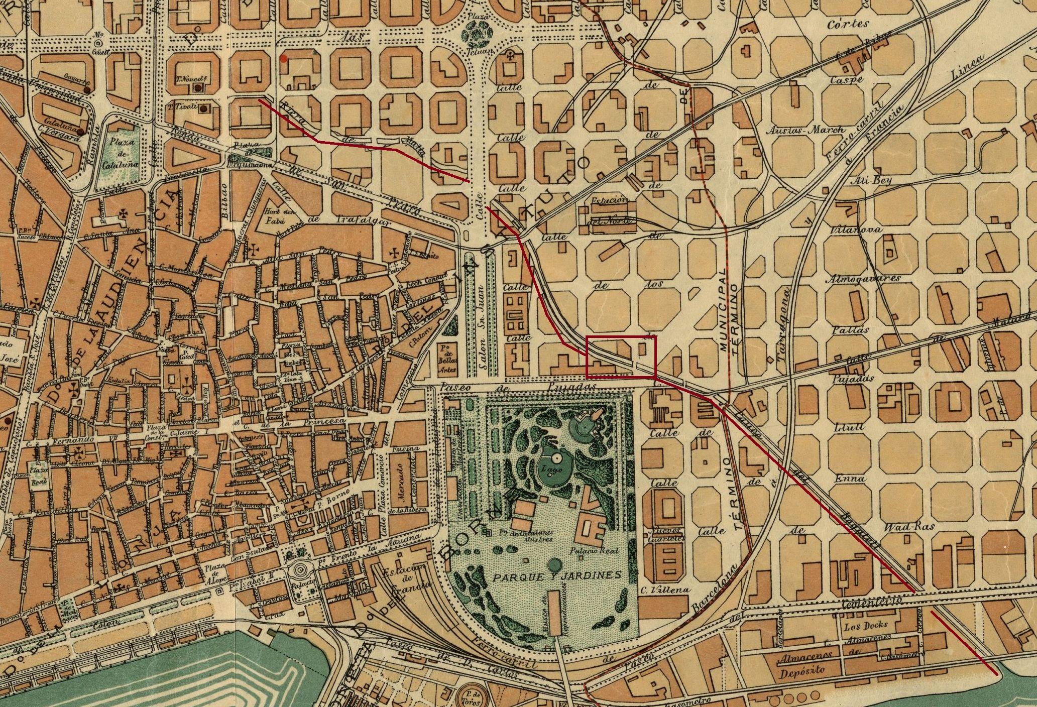 ICC RM.24466 1890, Josep Maria Serra