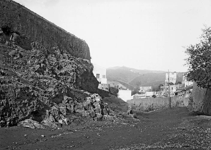 AFB Riera de Vallcarca