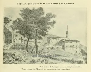 Convent de Sant Jeroni (2)