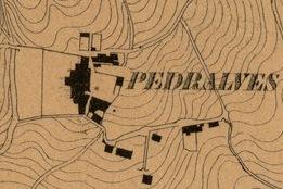 1861 Cerdà i Rovira i Tiras RM.267961 - copia