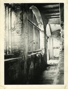 28-903.safareig Maurici Serrahima AMDG