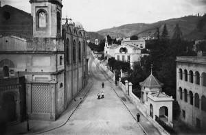 La Bonanova 1930-1932.2