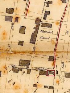 AMDG Rovira GRACIA 1863 - copia - copia