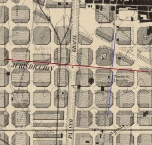 1859, Cerdà RM.84360 - copia