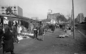 Encants avinguda Creu Coberta (Mistral) 1920-28 (3)