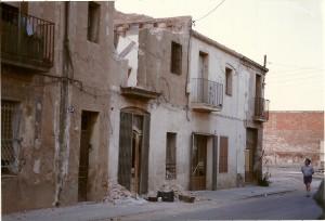 Arxiu H R9B F18 4142 - 1991