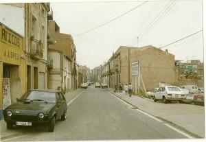 Arxiu H R9B F8 1064, 1989