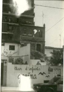 Arxiu H R9B F8 1908 La Gavina, 1987