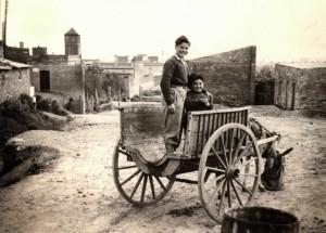 verdum, 1950