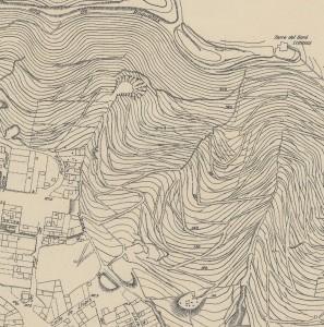 1793 - copia
