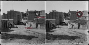 Plaa_i_carrers_de_Vallvidrera CEC Frederic Bordas 1903