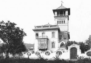 Casa_Roig,_Torre_Pardals