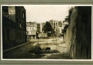 00107EAA 1932, c Oreneta, Club Excursionista de Gràcia Jordi Llacuna AMDG