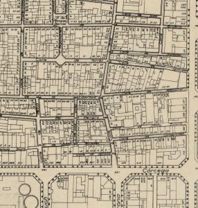 1667 - copia