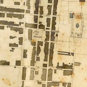 AMDG Rovira GRACIA 1863