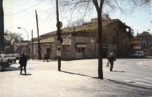 ahsep-casa-calramonet10(1994)