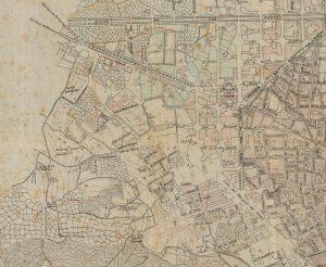 1885 RM.6121