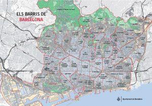 els_barris_de_barcelona_ajuntament_2007
