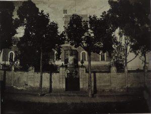 arxiu-municipal-de-sants-82-copia