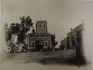 arxiu-municipal-de-sants-84-copia
