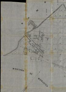 hostafrancs-1871-eduard-fontsere-ahcb-copia-2