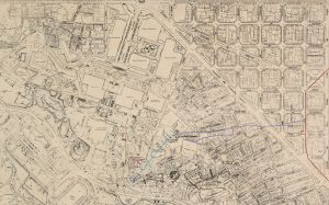 1652-copia