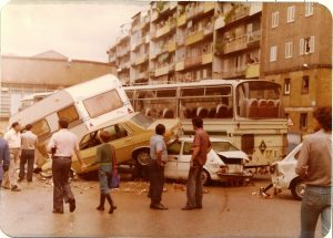 arxiu-h-roquetes-nb-cartella-1978-inundacio