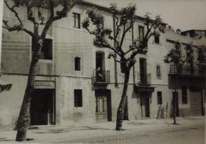 arxiu-municipal-de-sants-109