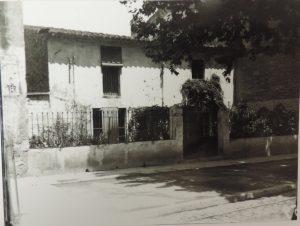 arxiu-municipal-de-sants-98