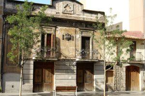 mossen-pere-oliveres-carrer-de-sants-214