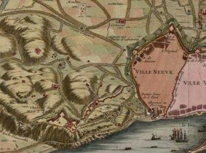 mapa-rieres-1706-copia