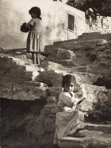 escales-del-passatge-de-la-vinyeta-c-1962-jacques-leonard