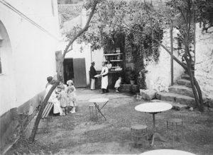 font-trobada-branguli-1916-17-2-arxiu-nacional-de-catalunya