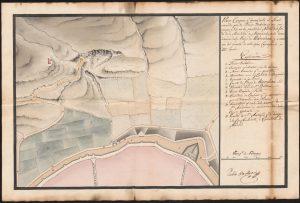 projecte-de-construccio-dun-edifici-a-la-font-trobada-1817-ministerio-de-defensa