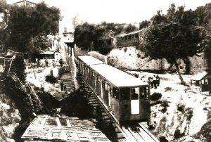 funicular-montjuic-1928-2