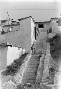 passatge-de-la-vinyeta-jacques-leonard-1960-afb