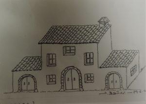 arxiu-municipal-de-sants-77-copia